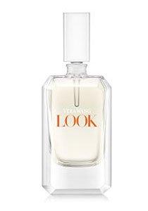 Vera Wang Look Parfüm für Frauen von Vera Wang