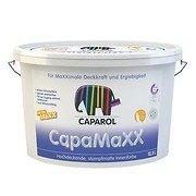 Caparol Capamaxx 5,000 L