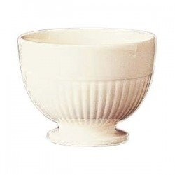 Wedgwood - Edme Plain, Bowl 8cm