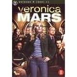Veronica Mars - Series 3 part 1