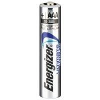 Batterie Lithium Mikro AAA Energizer L92 - 4er Blister LR 03 E 4-BL Energizer Lithium L92 Energizer Aaa Lithium-batterien