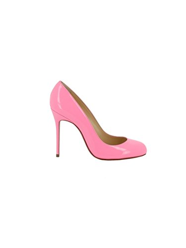 christian-louboutin-damen-1100711p120-rosa-lackleder-pumps