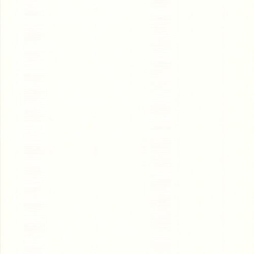decorline-dl30485-stripe-wallpaper-white