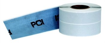 PCI Pecitape WS Spezialabdichtband 20 mtr./ Rolle