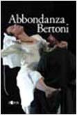 Abbondanza-Bertoni (Dance forward/Dance for word) por Elena Cervellati