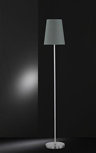 WOFI Leuchten GmbH 332901506000
