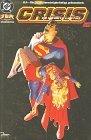 JLA Sonderband 13 Crisis on Infinite Earths. Teil 2. Die neue Gerechtigkeitsliga, Dino DC Comics ; 3897481820