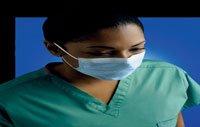 at7511-pt-at7511-mascara-cara-secure-gard-azul-earloop-lf-estandar-de-50-bx-by-la-salud-cardinal-by-