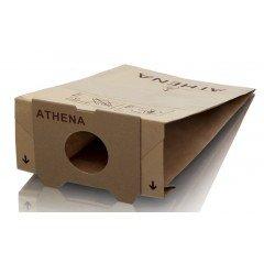 philips-hr6947-01-sacs-aspirateurs-athena-x4