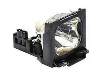 Top Toshiba 180W Lamp Module for TDP-SP1 Projector Reviews