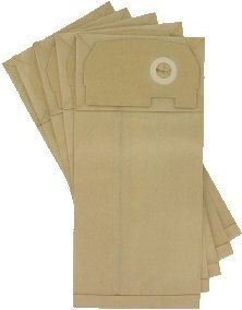 5-paper-vacuum-cleaner-bags-for-electrolux-boss-stairmaster