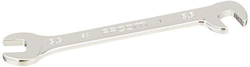 Stanley Proto Facom fm-34.5.5kurz Satin Winkel Gabelschlüssel, 5,5mm
