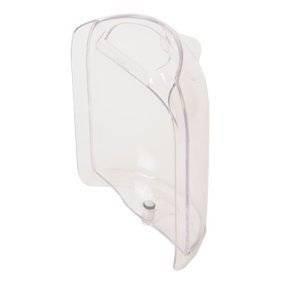 Depósito de agua WI1468 Compatible con DeLonghi EDG305 Dolce Gusto Mini Me