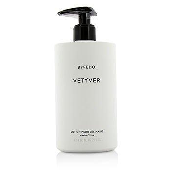 Vetyver Hand Lotion - 450ml/15.2oz