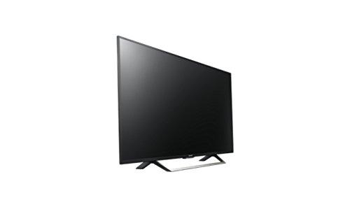 TV LED 43' Sony KDL-43WE750 Full HD, HDR,...