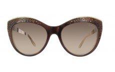 lunettes-de-soleil-roberto-cavalli-rc982s-c56-56f-havana-other-gradient-brown