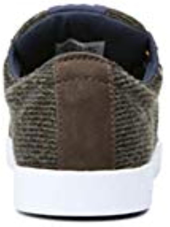 Mr. Mr. Mr.   Ms. Supra STACKS II, scarpe da ginnastica uomo Commercio all'ingrosso Consegna veloce Vita facile | Alta qualità ed economia  | Uomini/Donne Scarpa  d78f14