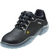 ERGO-MED 465 blueline - W10 - EN ISO 20345 S2 - Gr. 40