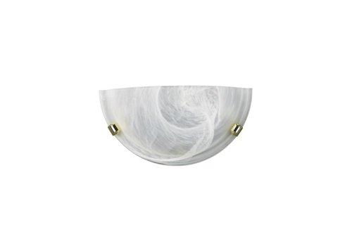 massive-ashley-wall-light-alabaster-glass-includes-1-x-60-watts-e27-bulb