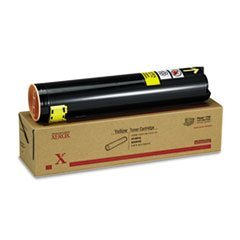 -106r00655-toner-22000-page-yield-yellow-by-mot4