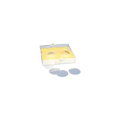 Float-glas (bellco Glas 1943-00012Float Glas rund Deckglas, 12mm Durchmesser (Fall von 650))