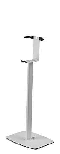 flexson-vertical-version-floor-stand-for-sonos-play5-white