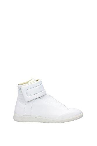 sneakers-martin-margiela-homme-cuir-blanc-s37ws0262sx8966102-blanc-415eu