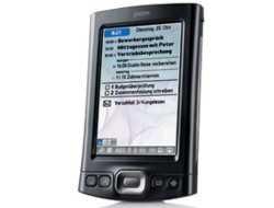 palm-tungsten-tx-37-320-x-480pixeles-149g-negro-ordenador-movil-industrial-pda-94-cm-37-320-x-480-pi