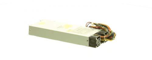 Hewlett Packard Enterprise Compaq Proliant DL145 G2 PSU **Refurbished**, 389322-001-RFB (**Refurbished**) -