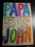 papa-john-an-autobiography