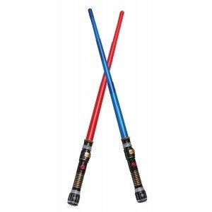 Ootb - Espada láser con luz y sonido modelos surtidos