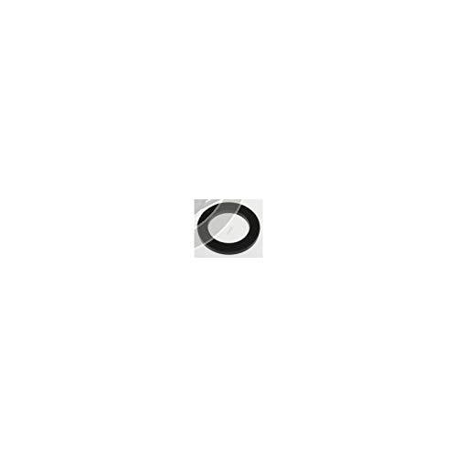 MOULINEX - JOINT ARBRE DE TRANSMISSION COMPANION - MS-7222601635
