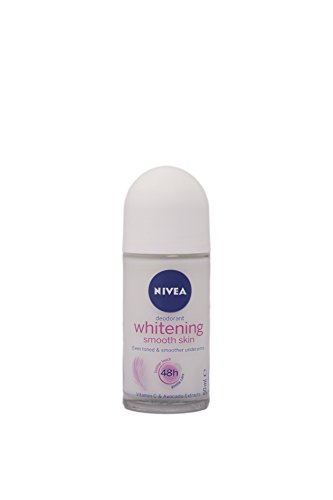 Nivea-Whitening-Smooth-Skin-Roll-On-50ml
