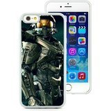 iphone-6-fall-master-chief-halo-weiss-iphone-6s-119-cm-schutzhulle-fashion-tpu-fall