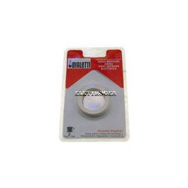 Bialetti Gasket and Filter for C...