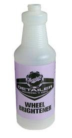 meguiars-wheel-brightener-mixing-bottle