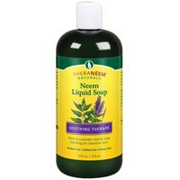 soothing-therape-neem-liquid-soap-organix-south-470ml-liquid