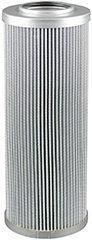 baldwin-filtro-h9074-malla-de-alambre-hidraulico-de-apoyo-element