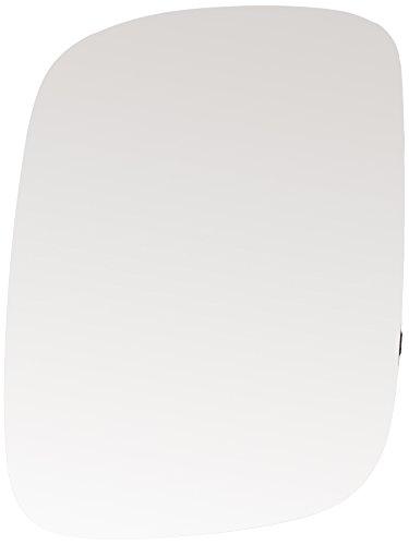 Preisvergleich Produktbild Van Wezel 5846838 Spiegelglas,  Außenspiegel