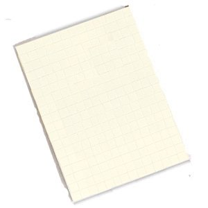 impex-3d-foam-squares-double-sided-adhesive-7mm-x-7mm-x-2mm-pk-of-196
