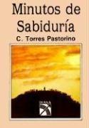 Minutos de Sabiduria = Minutes of Wisdom