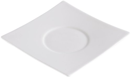 rosenstein-sohne-piattino-kuai-realizzata-in-bone-china-6-pezzi