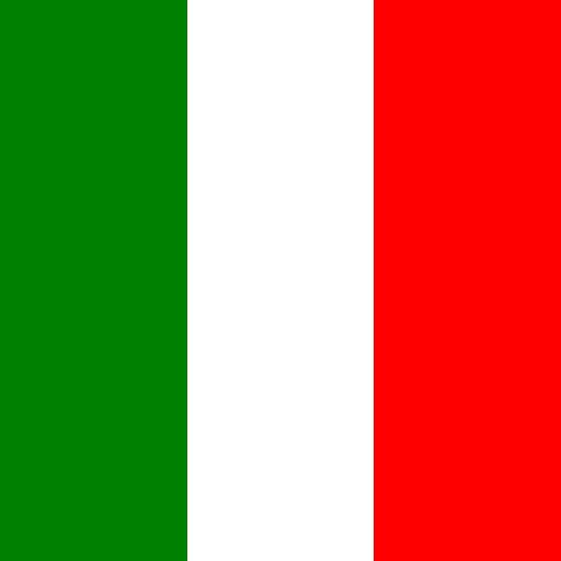 Translator Italian: Italian English Translator: Amazon.co.uk: Appstore For Android