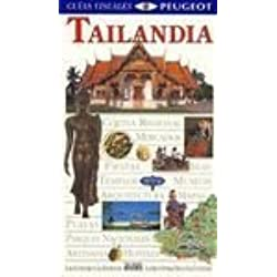 Tailandia - guia visual (Guias Visuales)