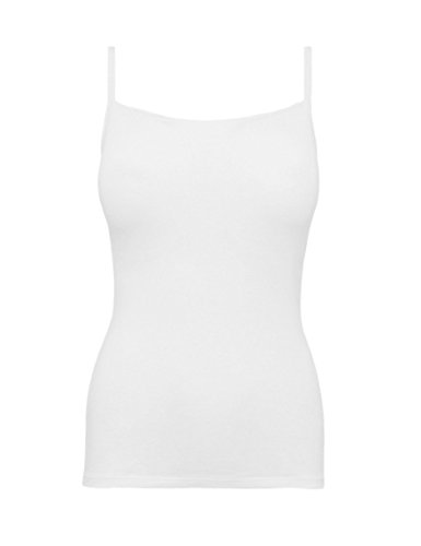 marks-and-spencer-chaleco-para-mujer-blanco-blanco-46