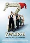 Zwerge Dvd Rental kostenlos online stream