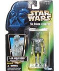 hasbro-star-wars-power-of-the-force-2-1b-medic-droid-with-medical-diagnostic-computer-figura