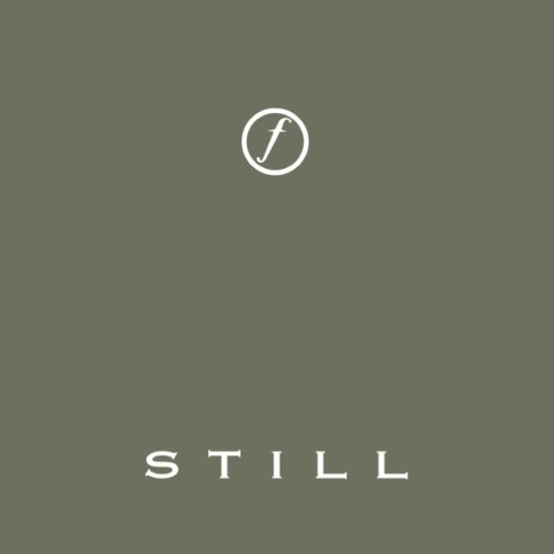 Still (Re-mastered Re-issues)