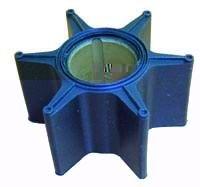Impeller Mercury für Originalnr. 47-65957 oder 47-89981