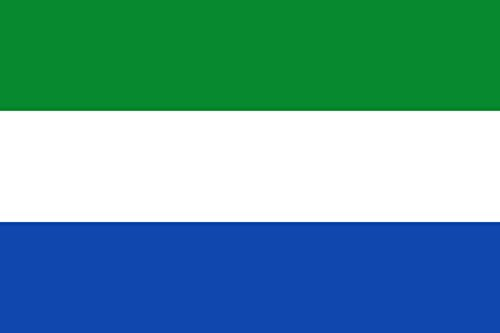 magflags-large-flag-san-miguel-santander-municipio-de-san-miguel-santander-90x150cm-3x5ft-100-made-i